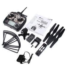 dronove-s-kamera-zigifly-sofia