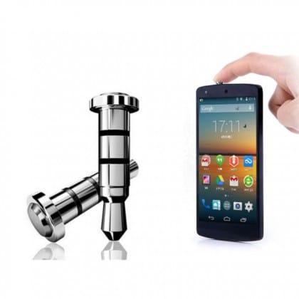 smart-key-zigifly