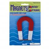 magnit-podkova-zigifly