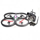 magazin za dronove sofia