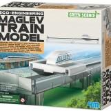 model-na-vlak-maglev-zigifly